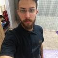 Small profile